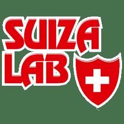 suiaz lab