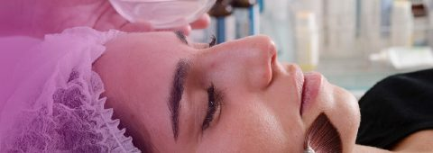 Limpieza facial profunda Skin Ceuticals