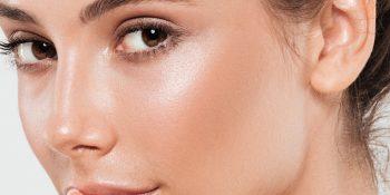 ¿Cómo extender los efectos del botox y rellenos?