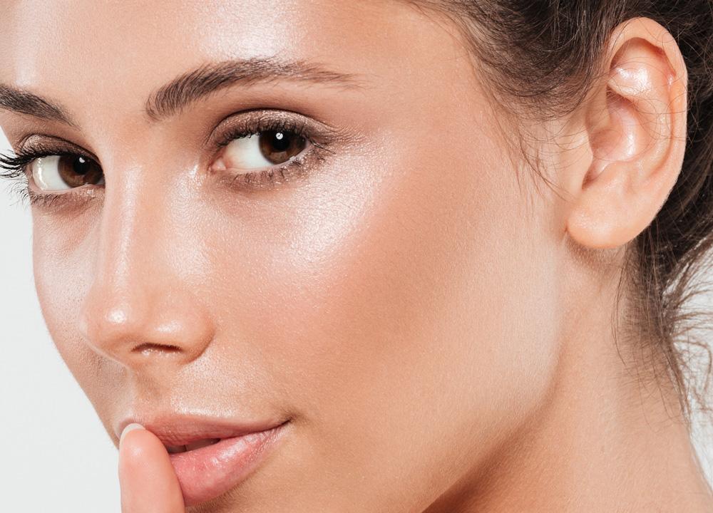 extender efectos del botox y rellenos