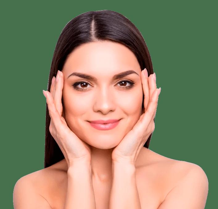 tratamientos-dermatologicos en lima