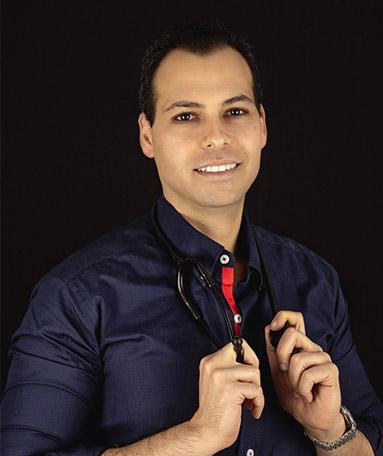 Ramzi mubarak